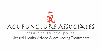 Acupuncture, Traditional Chinese medicine, Cupping, Moxibustion, Aromatherapy facials and body massage, acupressure, meridian massage, Indian Head Massage, in Andover, Hampshire - Acupuncture Associates - Home